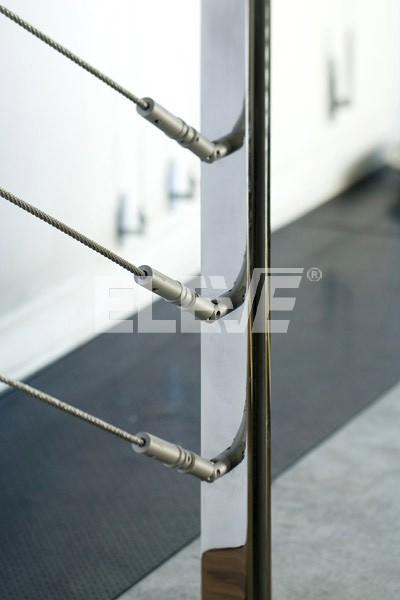 conjunto de tensores de acero inoxidable l nea nueva