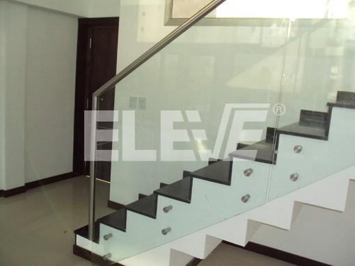 Barandillas Para Escaleras Interiores 3538 Refpp