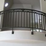 Barandales modernos para escaleras herreria pelautscom - Barandales modernos para escaleras ...