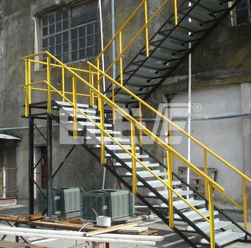 fabrica escaleras materiales de construcci n para la