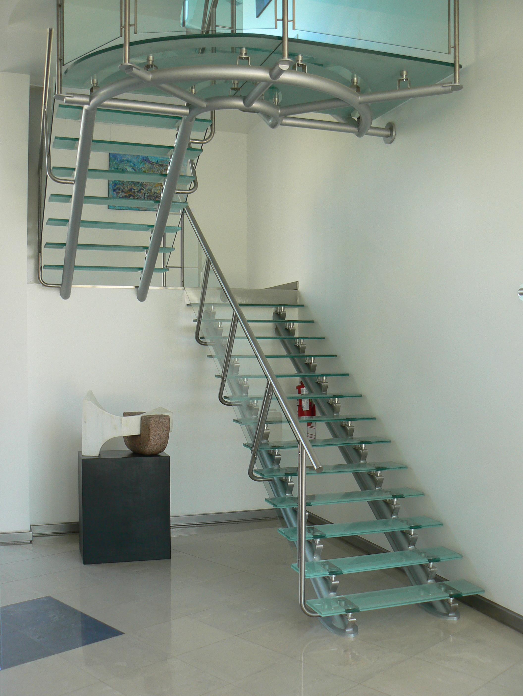Index of fotos escaleras de vidrio originalesgrandes - Imagenes de escaleras ...