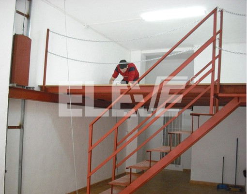 Top fotos de escaleras de caracol wallpapers - Imagenes de escaleras de caracol ...