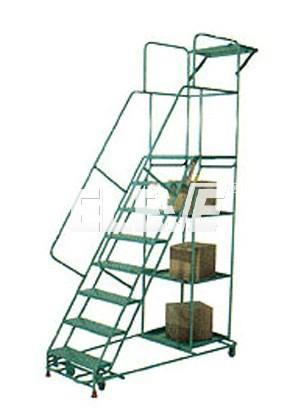 Index of fotos escaleras para almacen - Escaleras para almacen ...