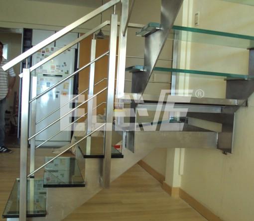 Herrajes de fierro auto design tech - Barandales para escaleras ...
