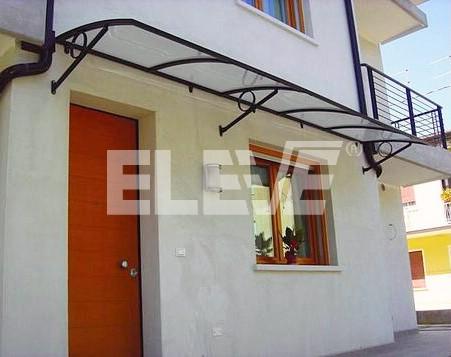 Fotos protecciones metalicas para ventanas ajilbab portal - Tipos de vigas metalicas ...