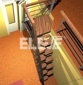 http://www.eleveescaleras.com.ar/fotos/piederecho/piederecho4.jpg