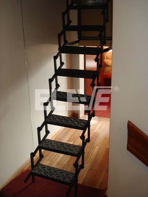 Index of fotos plegables for Escaleras extensibles