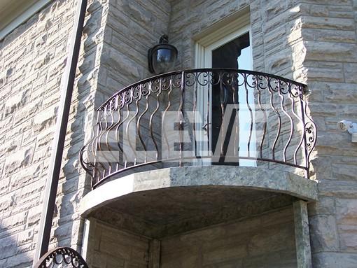Image gallery imagenes de balcones for Decoracion balcones modernos